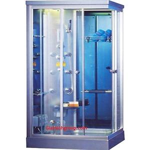 Phòng tắm xông ướt Appollo A0857 giá rẻ