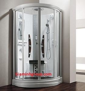 Phòng xông hơi Koleto Model A8220