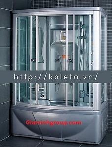 Phòng xông hơi Koleto Model A8280S