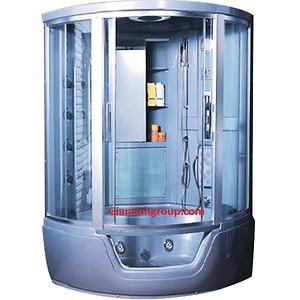 Phòng xông hơi ướt massage Appollo A-0861
