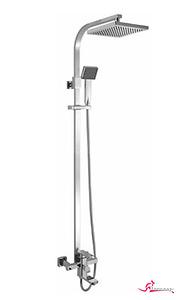 Sen cây tắm Bancoot SC 8006D