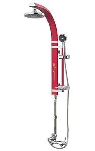 Sen cây tắm Sobisung IB 0500 (Đỏ)