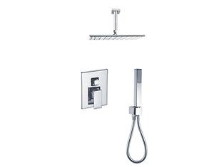 Sen tắm âm tường TOTO TX491SIZ/TX442SIN/TX426SIV4