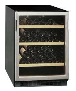 Tủ bảo quản rượu Brandt CAV50B