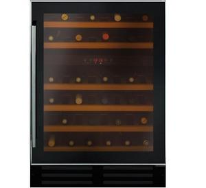 Tủ làm mát rượu Baumatic BWC600SS
