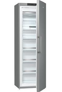 Tủ lạnh 1 cửa độc lập Gorenje FN 6192 OX