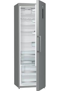 Tủ lạnh 1 cửa độc lập Gorenje R 6191 SX