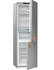 Tủ lạnh 2 cửa dộc lập Gorenje NRK 612 ST