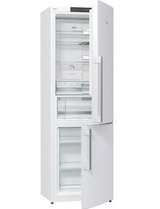 Tủ lạnh 2 cửa độc lập Gorenje NRK 62J SY2 W