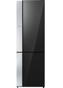 Tủ lạnh 2 cửa độc lập Gorenje NRK ORA 62 E