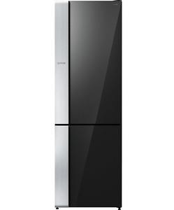 Tủ lạnh 2 cửa độc lập Gorenje NRK ORA E