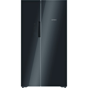 Tủ lạnh Bosch KAN92LB35