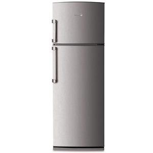Tủ Lạnh Fagor FD 2825 NFX
