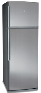 Tủ lạnh Fagor FD 283 NFX