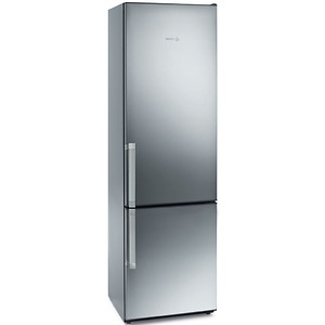 Tủ lạnh Fagor FFJ 6825X