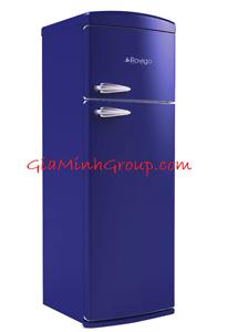 Tủ lạnh Rovigo RFI 72428R