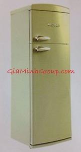 Tủ lạnh Rovigo RFI06262