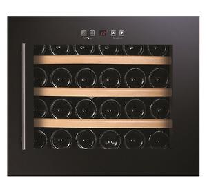 Tủ ướp lạnh rượu vang Baumatic BWC455BGL