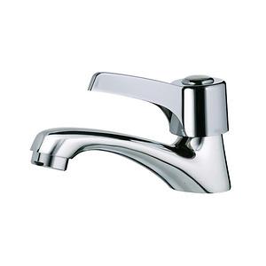 Vòi chậu lavabo Caesar B101C (Nước lạnh)