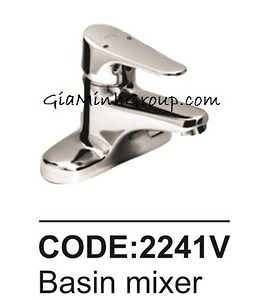 Vòi rửa Lavabo AMTS 2241V