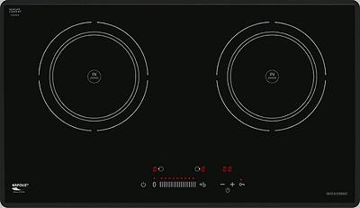 Bếp từ Napoliz Inverter ITC 8888