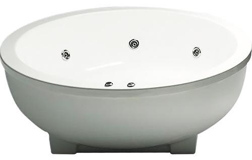 Bồn tắm massage Caesar MT6470