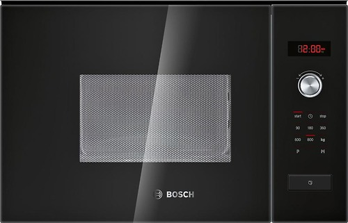 Lò vi sóng Bosch HMT75M664