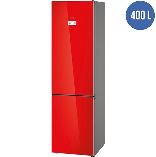 Tủ Lạnh Bosch KGN39LR35