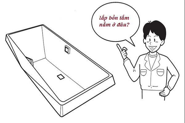 [Hình: 6-buoc-don-gian-lap-dat-bon-tam-nam-dung-chuan(1).png]