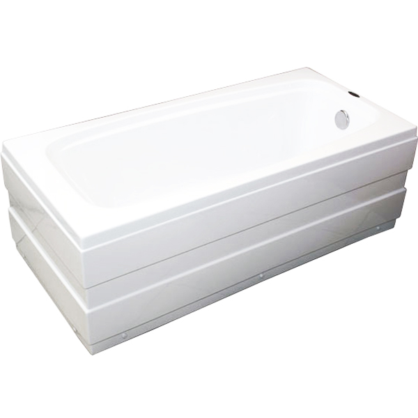 Đánh gía Bồn tắm Brother BY-8017A chính hãng