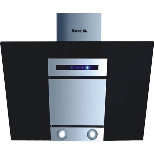 máy hút mùi Batani BA-H921