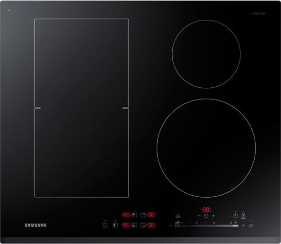 Bếp từ Samsung NZ64K5747BK