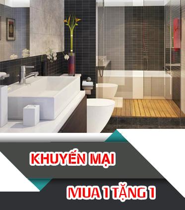thiết bị nhà tắm 2