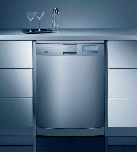 máy rửa sấy bát 1