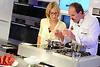 Cách kiểm tra bếp từ đạt tiêu chuẩn