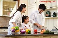 5 lí do bạn nên mua bếp từ Munchen Gm 5656