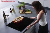 Bếp từ Arber AB 393 dùng có an toàn không?
