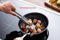 Bếp từ Arber Ab 393 dùng có tốt không?