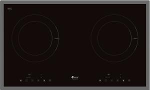 Bếp từ Arber AB 279 - Giá rẻ tiết kiệm điện năng