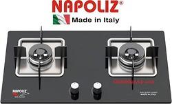 Bếp gas âm Napoliz NA-E250
