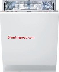 Máy rửa bát Gorenje GV63324XHK