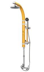 Sen cây tắm Sobisung IB 0500 (Vàng)