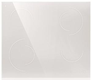 Bếp điện gốm kính Gorenje ECT 6 SY2 W