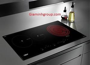Bếp điện từ Chefs EH MIX544 nhập khẩu