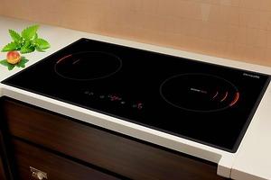 Địa chỉ cung cấp Giới thiệu showroom bán Bếp điện từ nhập khẩu tốt tại TP. Hà Nội