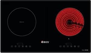 Bếp điện từ Ebox EB IR02