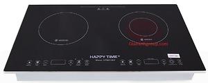 Bếp điện từ Happy time HTB 9100V giảm giá sốc