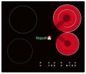 Bếp điện từ Napoli NA DT4001