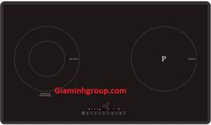 Bếp điện từ Vasia VS PG03