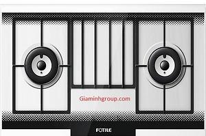 Bếp ga âm Fotile HL8G